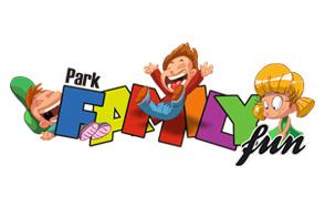 Znalezione obrazy dla zapytania family park oświęcim